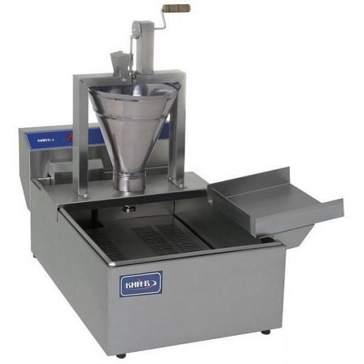 Аппарат для пончиков АП-11