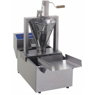 Аппарат для пончиков АП-5