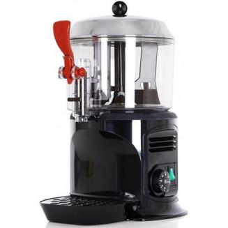 Диспенсер для горячих напитков и шоколада DELICE 3