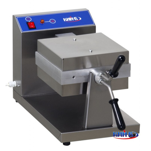 Аппарат для корн-дога (сосиска в тесте) СТ-5