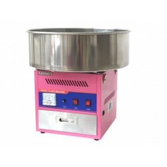 Аппарат для сахарной (сладкой) ваты CF-1