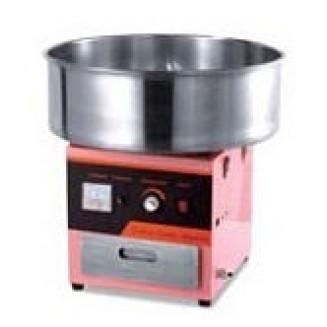 Аппарат для сахарной (сладкой) ваты SWC-520