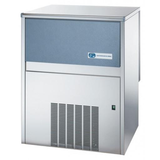 Льдогенератор SL 260W