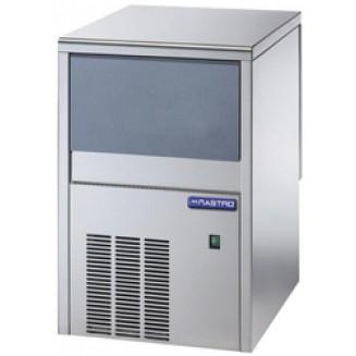 Генератор льда SL 60W
