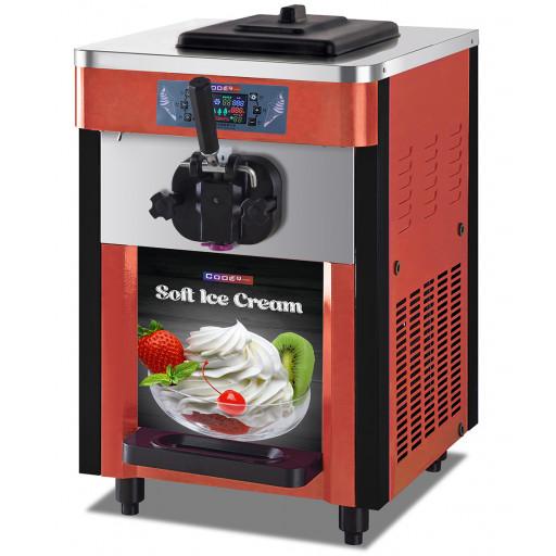 Фризер для мороженого IFE-1