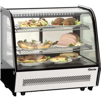 Витрина холодильная  Deli-Cool II 700.203G