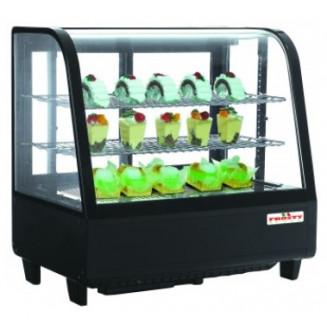 Витрина холодильная RTW 100 Frosty