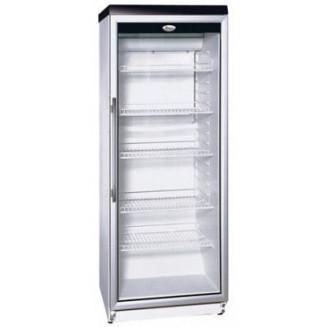 Шкаф холодильный AND 203 2