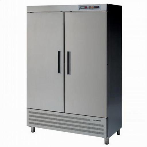 Шкаф холодильный CAFP-1402