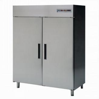 Шкаф холодильный CAFP-1602