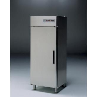 Шкаф холодильный CAFP-801