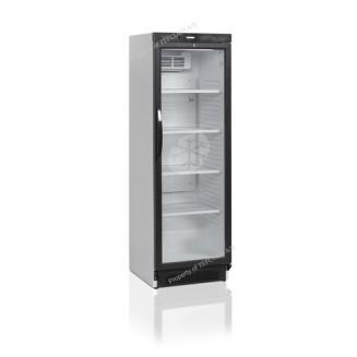 Шкаф холодильный CEV425