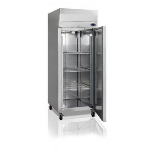 Шкаф холодильный RK710 н/с