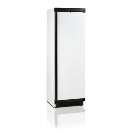 Шкаф холодильный SD1380-I