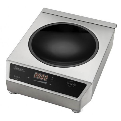 Плита индукционная 239 766