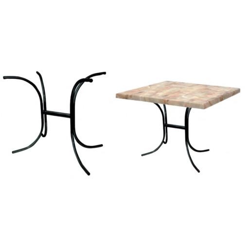 База для стола Елена
