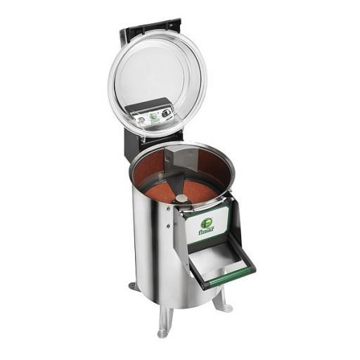 Аппарат для чистки картофеля PPN/10 (380)