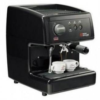 Кофеварка  OSCAR II