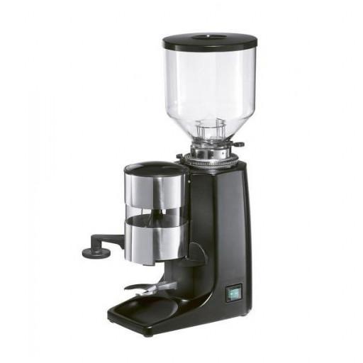 Кофемолка М80
