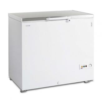 Ларь морозильный FR305
