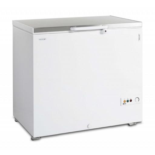 Ларь морозильный FR405