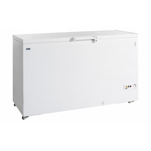 Ларь морозильный FR505