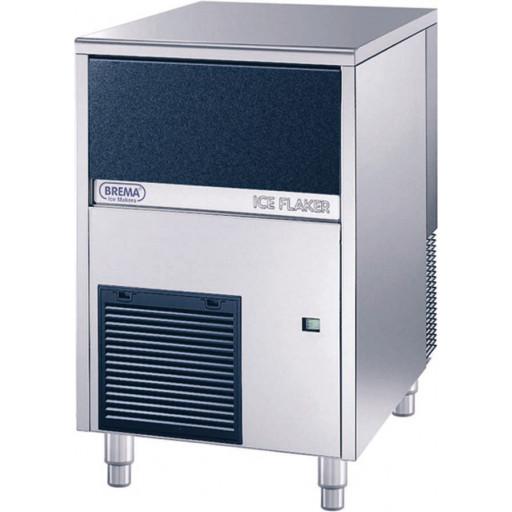 Льдогенератор CB 416 А