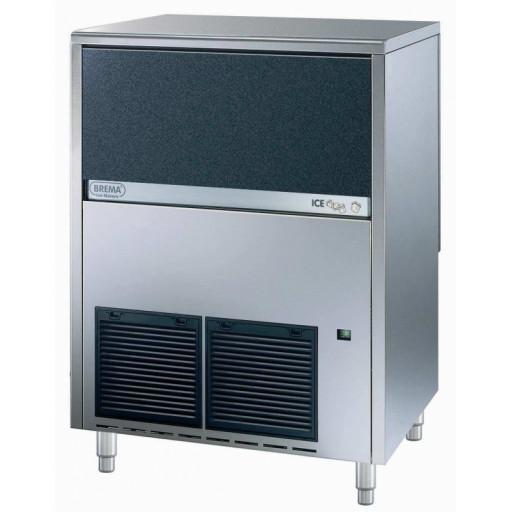 Льдогенератор CB 640А