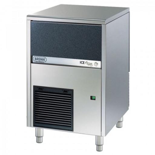 Генератор льда GB 903A