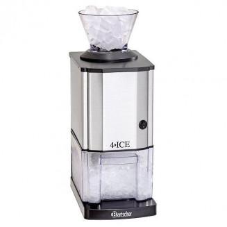 Льдокрошитель 4 Ice 135013