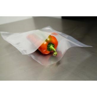 Пакеты для вакуумной упаковки 15x25