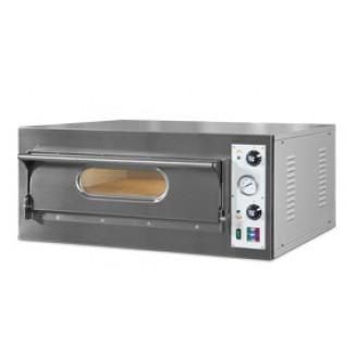 Печь для пиццы RESTO 4(380)