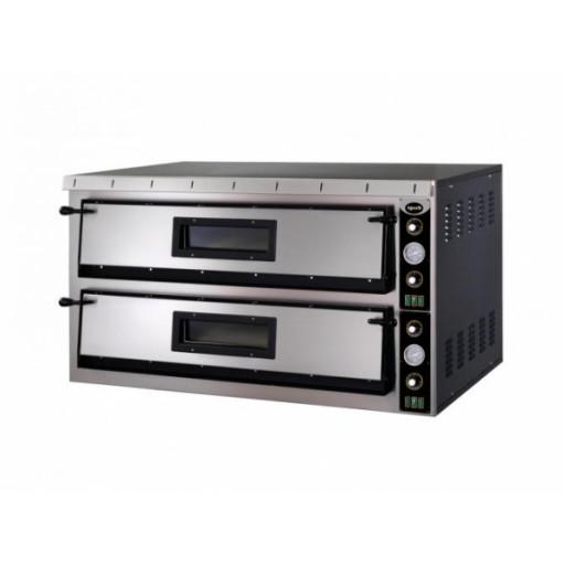 Печь для пиццы AML44