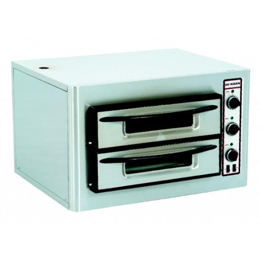 Печь для пиццы РО 5050DE