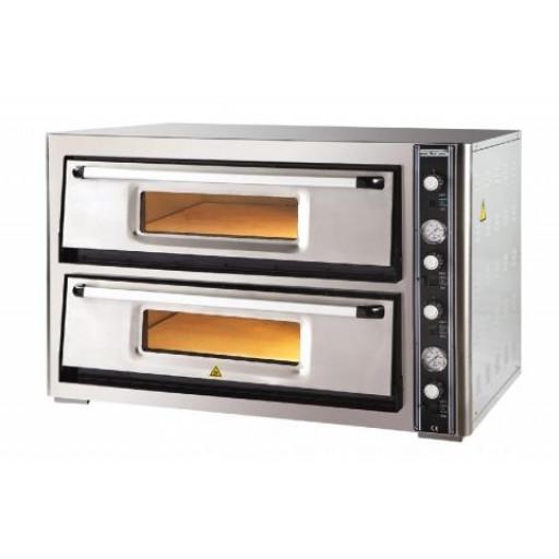 Печь для пиццы РО 9262DE