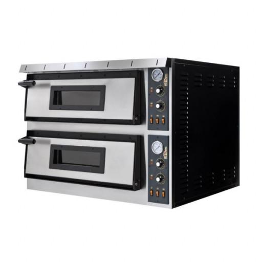 Печь для пиццы ML44
