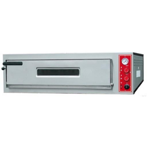 Печь для пиццы Entry Max 4