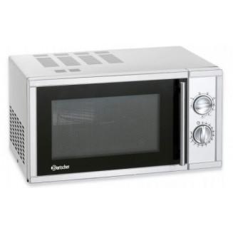 Микроволновая печь с грилем 610.826