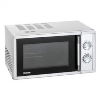 Микроволновая печь 610.836