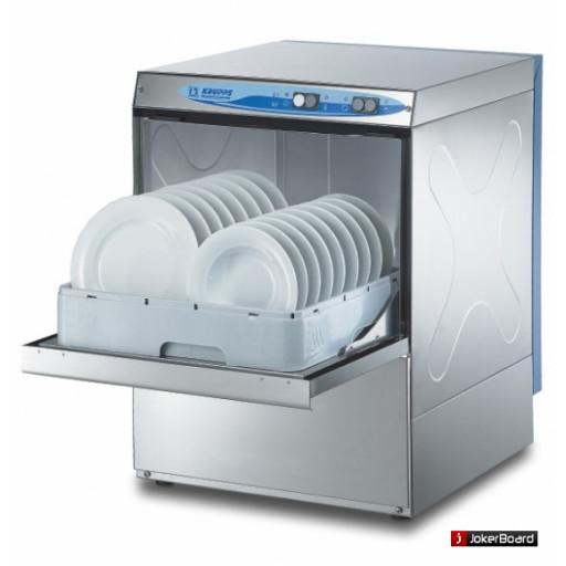 Посудомоечная машина D 5037