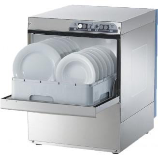 Посудомоечная машина G 4533