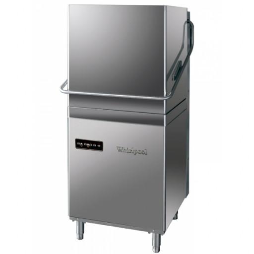 Посудомоечная машина AGB 668 DP