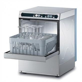 Посудомоечная машина G 3520