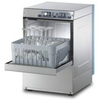 Посудомоечная машина G 3527