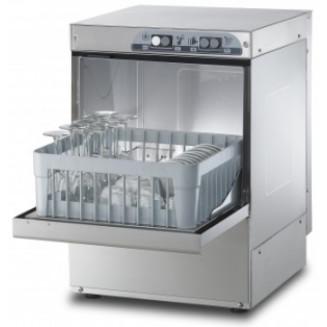 Посудомоечная машина G 4026