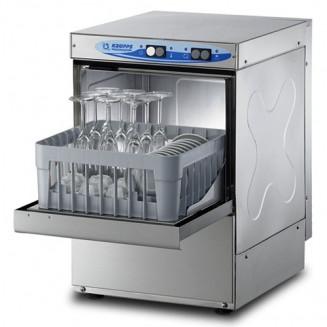 Посудомоечная машина G 4032