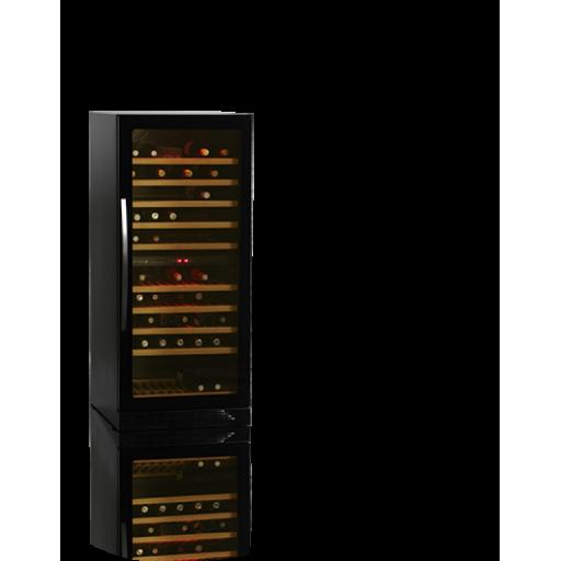 Шкаф для вина TFW265-2F