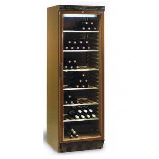 Шкаф для вина CPV1380M