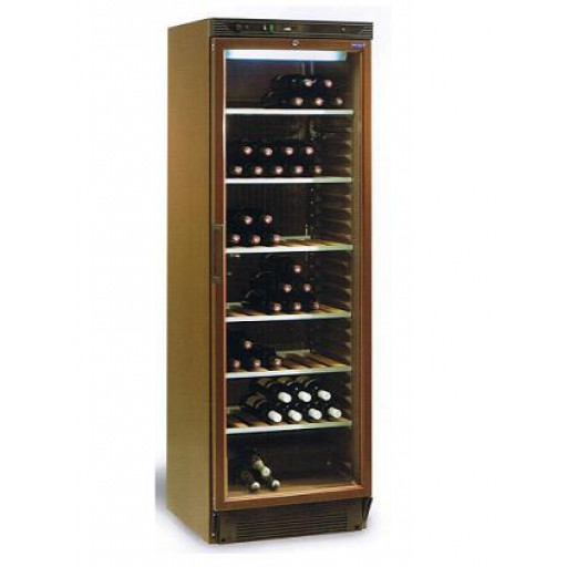 Шкаф для вина CPV1380-I