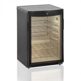 Шкаф холодильный для вина SC85-I
